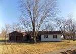 Foreclosed Home in Shipman 62685 1ST ST - Property ID: 4236648323