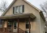 Foreclosed Home in Decatur 62521 E MAIN ST - Property ID: 4236655784
