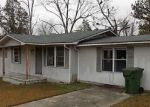 Foreclosed Home in Sylvania 30467 GROVE ST - Property ID: 4236669348