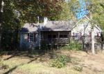 Foreclosed Home in Sparta 31087 SYCAMORE DR - Property ID: 4236682941