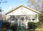 Foreclosed Home in Savannah 31401 SEILER AVE - Property ID: 4236686883