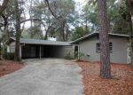 Foreclosed Home in Gainesville 32607 SW 6TH PL - Property ID: 4236713589