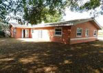 Foreclosed Home in Saint Petersburg 33712 PINELLAS POINT DR S - Property ID: 4236716207
