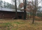Foreclosed Home in Little Rock 72206 WILLOW SPRINGS RD - Property ID: 4236748180