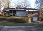 Foreclosed Home in Birmingham 35214 STRONGBOW DR - Property ID: 4236773144