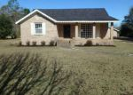 Foreclosed Home in Citronelle 36522 STATE ST - Property ID: 4236776660