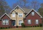 Foreclosed Home in Prattville 36067 PLUM ORCHARD WAY - Property ID: 4236778404