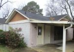 Foreclosed Home in Montgomery 36109 PINKSTON ST - Property ID: 4236781923