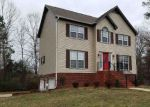 Foreclosed Home in Helena 35080 AUGUSTA WAY - Property ID: 4236782346