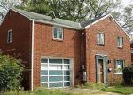 Foreclosed Home in Pittsburgh 15235 PENNVIEW DR - Property ID: 4236786734
