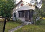 Foreclosed Home in Bradenton 34205 11TH ST W - Property ID: 4236789805