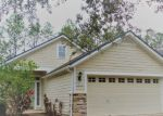 Foreclosed Home in Saint Augustine 32092 ENTERPRISE AVE - Property ID: 4236796810