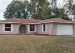 Foreclosed Home in Kissimmee 34759 CART CT - Property ID: 4236813893