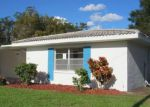 Foreclosed Home in Lakeland 33803 BARBER CIR - Property ID: 4236828332