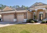 Foreclosed Home in Jacksonville 32258 GREEN MYRTLE DR - Property ID: 4236832268