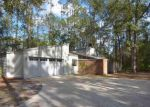 Foreclosed Home in Gainesville 32653 NW 33RD ST - Property ID: 4236833141