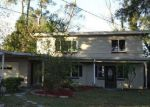 Foreclosed Home in Jacksonville 32205 PARK ST - Property ID: 4236838409