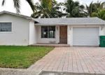 Foreclosed Home in Dania 33004 SE 14TH ST - Property ID: 4236856811