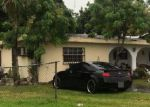 Foreclosed Home in Miami 33175 SW 118TH AVE - Property ID: 4236860303