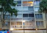 Foreclosed Home in Fort Lauderdale 33319 ENVIRON BLVD - Property ID: 4236886587