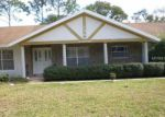 Foreclosed Home in Maitland 32751 WINSTON RD - Property ID: 4236889659
