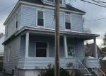 Foreclosed Home in Schenectady 12304 WILLOW AVE - Property ID: 4236898412