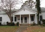 Foreclosed Home in Abbeville 29620 MAGAZINE ST - Property ID: 4236918563