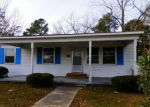 Foreclosed Home in Loris 29569 BAYBORO ST - Property ID: 4236919436