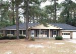 Foreclosed Home in Columbia 29223 DREXEL LAKE DR - Property ID: 4236920756