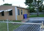 Foreclosed Home in Hollywood 33023 SW 33RD DR - Property ID: 4236927764