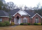 Foreclosed Home in Statesboro 30461 GLEN BROOK XING - Property ID: 4236941330