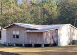 Foreclosed Home in Alachua 32615 NW 110TH AVE - Property ID: 4236949660
