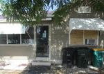 Foreclosed Home in Lake Worth 33460 20TH AVE N - Property ID: 4236950984