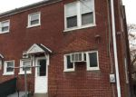 Foreclosed Home in Lancaster 17602 NEW HOLLAND AVE - Property ID: 4236993901