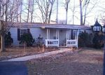 Foreclosed Home in Stevens 17578 STACEY CT - Property ID: 4236997842