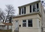 Foreclosed Home in Camden 08105 N 26TH ST - Property ID: 4236998266