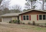 Foreclosed Home in Bella Vista 72714 MORPET LN - Property ID: 4237001780