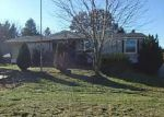 Foreclosed Home in Mount Pleasant 15666 HAMMONDVILLE ST - Property ID: 4237008337
