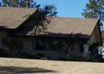Foreclosed Home in Tehachapi 93561 QUAIL DR - Property ID: 4237041182