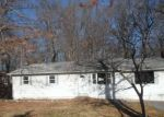 Foreclosed Home in Brandywine 20613 DUCKETT RD - Property ID: 4237055204