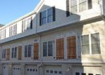 Foreclosed Home in New Milford 6776 WISHING WELL LN - Property ID: 4237070536