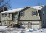 Foreclosed Home in Bloomfield 06002 TUNXIS AVE - Property ID: 4237072286