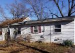 Foreclosed Home in Des Moines 50310 38TH ST - Property ID: 4237096826