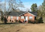 Foreclosed Home in Thomasville 31757 PONDER RD - Property ID: 4237100759