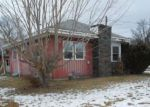 Foreclosed Home in Granville 12832 COUNTY ROUTE 24 - Property ID: 4237112137