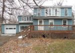 Foreclosed Home in Kankakee 60901 LAWRENCE DR - Property ID: 4237118270