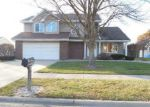 Foreclosed Home in Bourbonnais 60914 MEADOWS RD N - Property ID: 4237129221