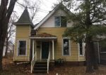 Foreclosed Home in Shelbyville 46176 W FRANKLIN ST - Property ID: 4237136222