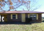 Foreclosed Home in Clinton 70722 ROOSEVELT ST - Property ID: 4237151559
