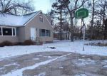 Foreclosed Home in Mazeppa 55956 COUNTY ROAD 21 - Property ID: 4237211563